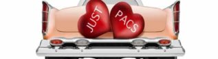 P.A.C.S.