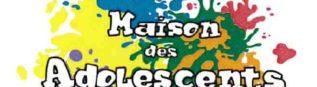MAISON DES ADOLESCENTS